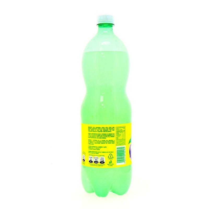 cara-Bebidas-y-Jugos-Refrescos-Refrescos-de-Sabores_7422110102161_2.jpg