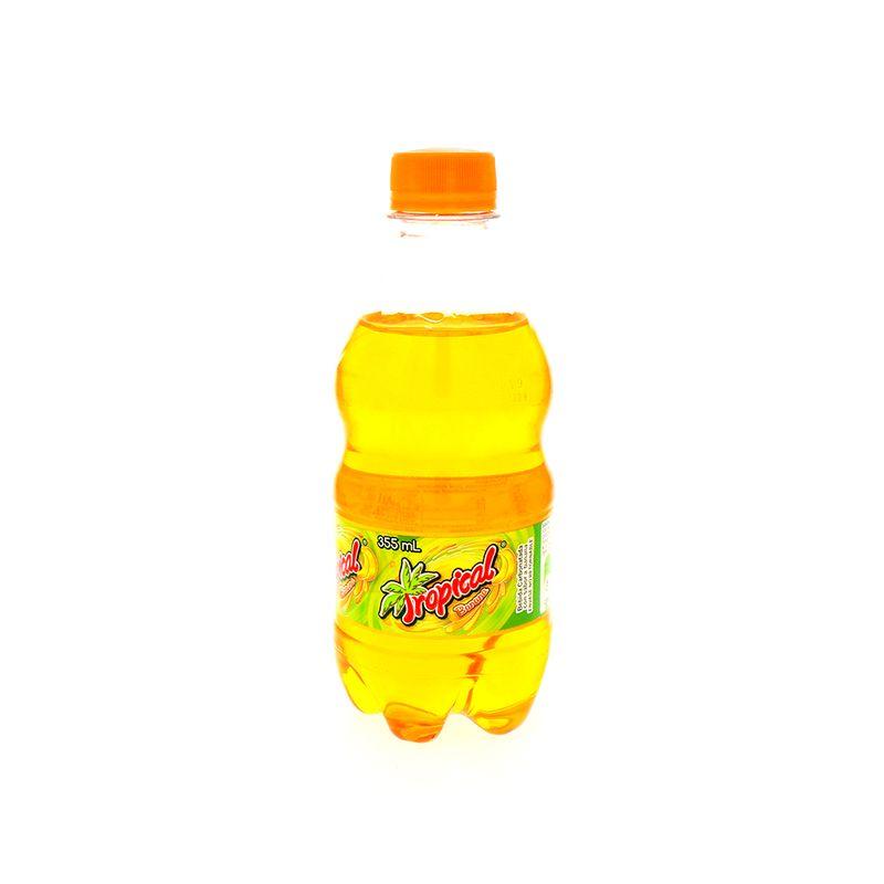 cara-Bebidas-y-Jugos-Refrescos-Refrescos-de-Sabores_7422110102345_1.jpg