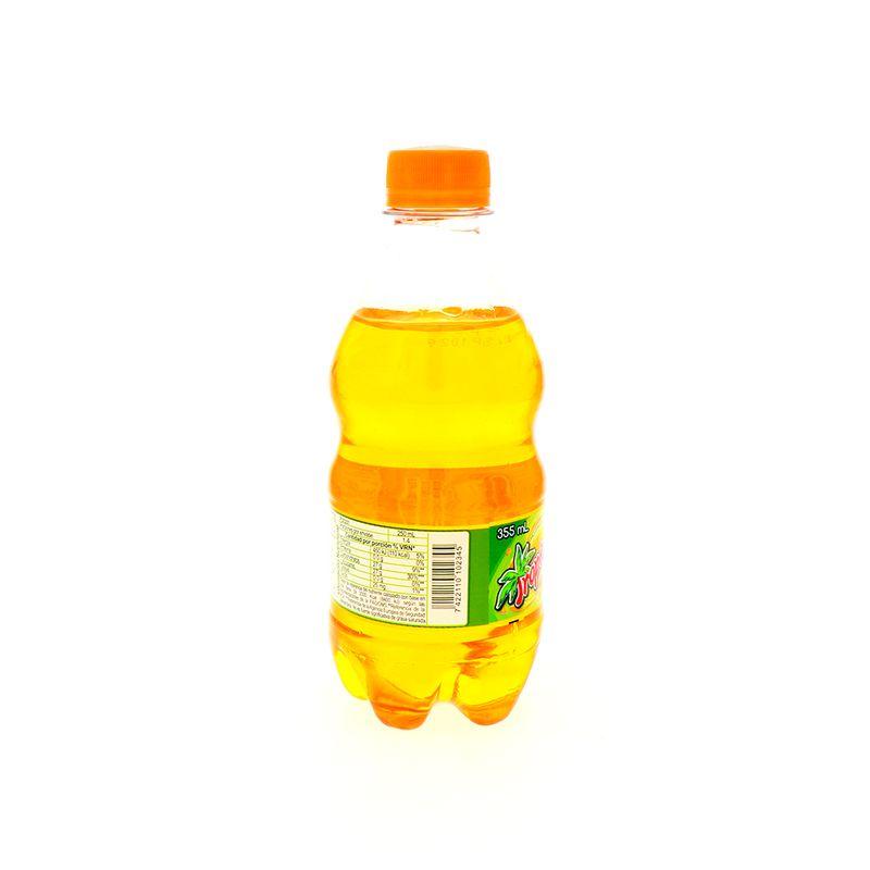 cara-Bebidas-y-Jugos-Refrescos-Refrescos-de-Sabores_7422110102345_2.jpg