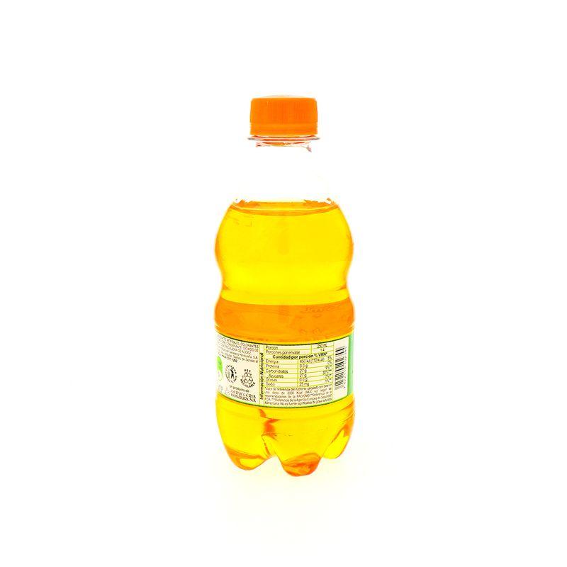 cara-Bebidas-y-Jugos-Refrescos-Refrescos-de-Sabores_7422110102345_3.jpg