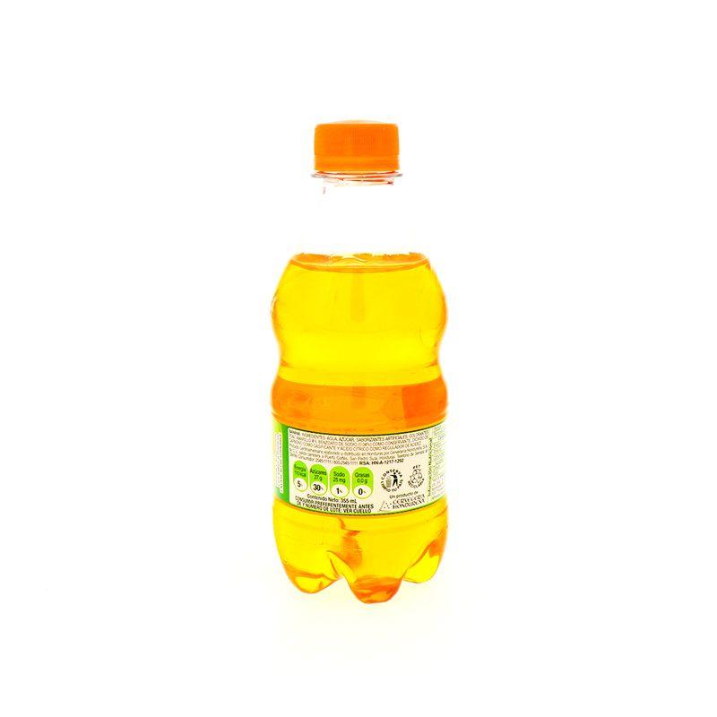 cara-Bebidas-y-Jugos-Refrescos-Refrescos-de-Sabores_7422110102345_4.jpg
