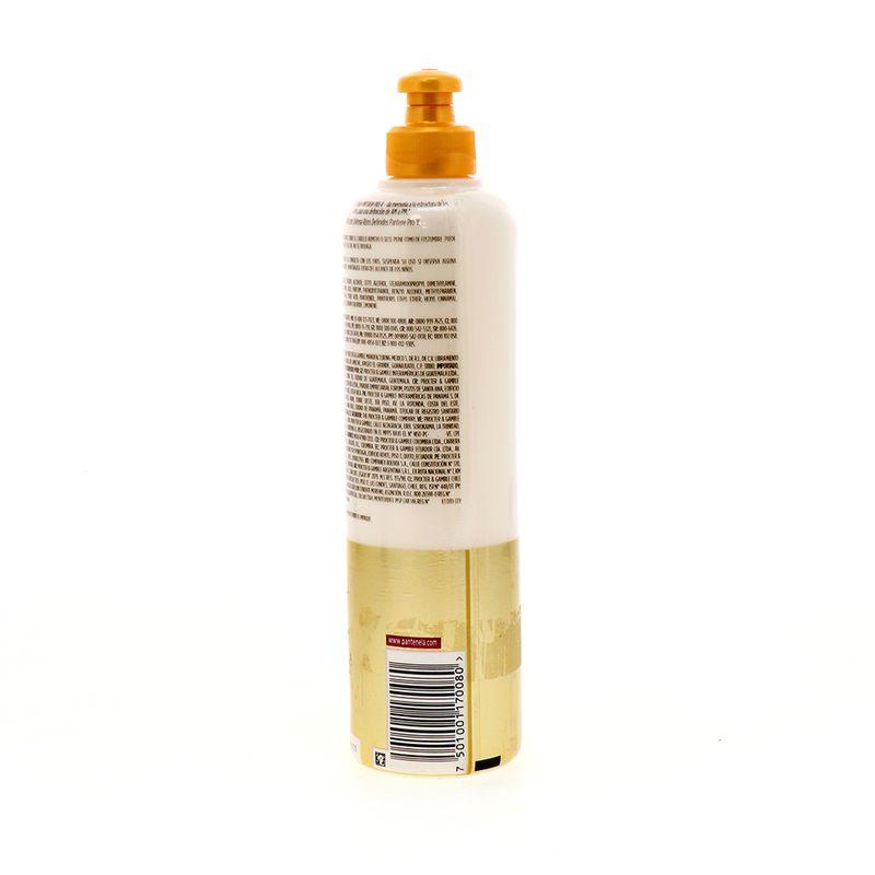 cara-Belleza-y-Cuidado-Personal-Cuidado-del-Cabello-Cremas-Para-Peinar-y-Tratamientos_7501001170080_2.jpg