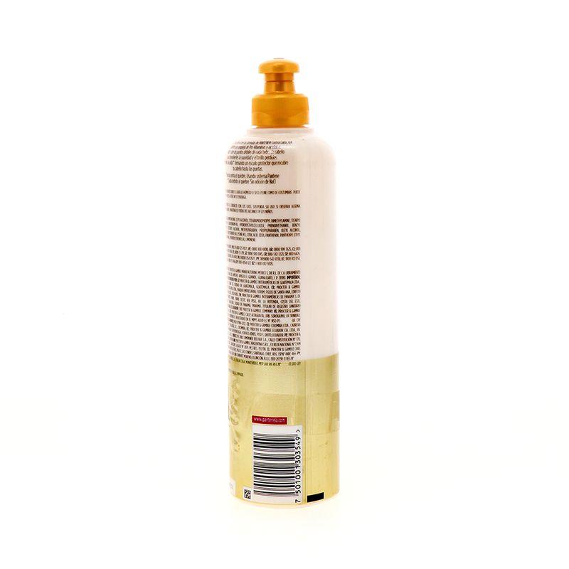 cara-Belleza-y-Cuidado-Personal-Cuidado-del-Cabello-Cremas-Para-Peinar-y-Tratamientos_7501001303549_2.jpg