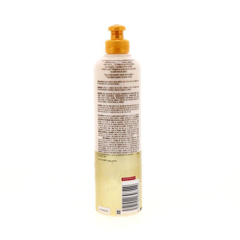 cara-Belleza-y-Cuidado-Personal-Cuidado-del-Cabello-Cremas-Para-Peinar-y-Tratamientos_7501001303549_3.jpg