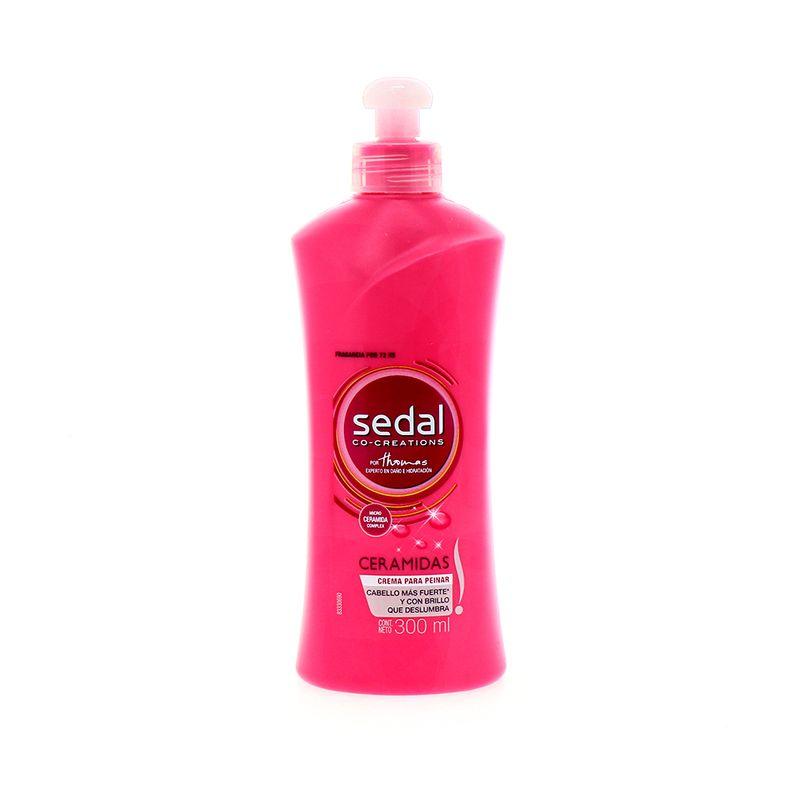 cara-Belleza-y-Cuidado-Personal-Cuidado-del-Cabello-Cremas-Para-Peinar-y-Tratamientos_7501056340124_1.jpg