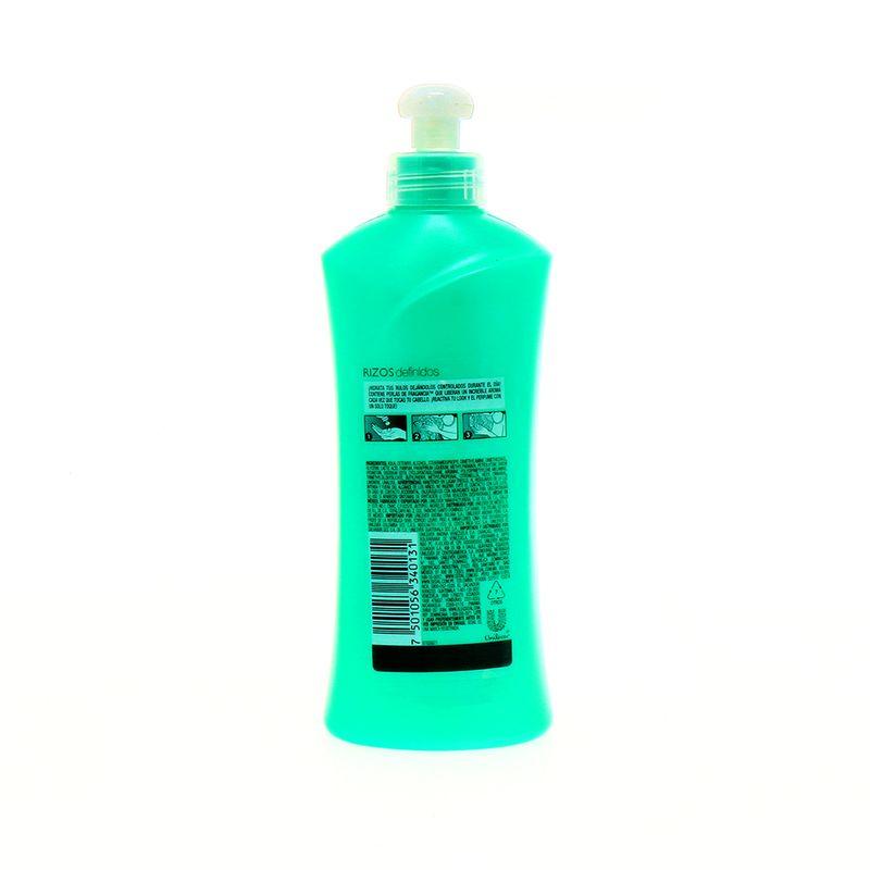 cara-Belleza-y-Cuidado-Personal-Cuidado-del-Cabello-Cremas-Para-Peinar-y-Tratamientos_7501056340131_2.jpg