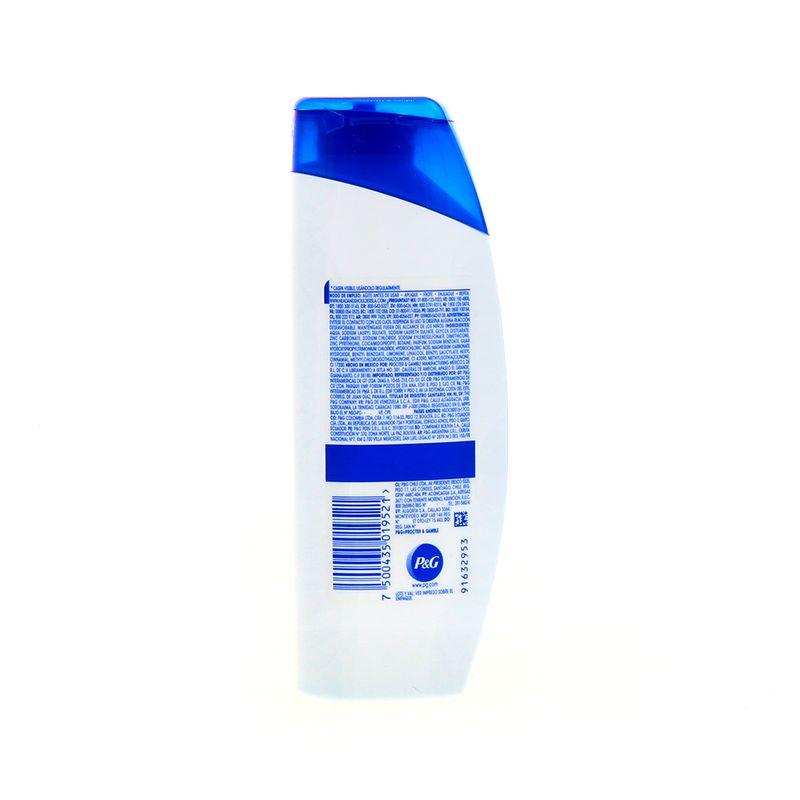 cara-Belleza-y-Cuidado-Personal-Cuidado-del-Cabello-Shampoo_7500435019521_2.jpg