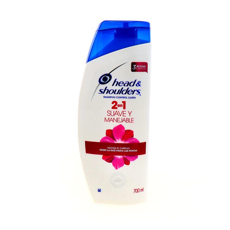 cara-Belleza-y-Cuidado-Personal-Cuidado-del-Cabello-Shampoo_7500435108034_1.jpg