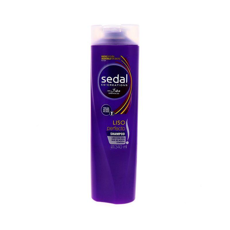 cara-Belleza-y-Cuidado-Personal-Cuidado-del-Cabello-Shampoo_7506306237254_1.jpg