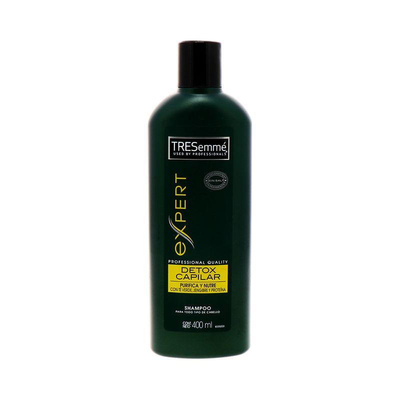 cara-Belleza-y-Cuidado-Personal-Cuidado-del-Cabello-Shampoo_7506306244382_1.jpg