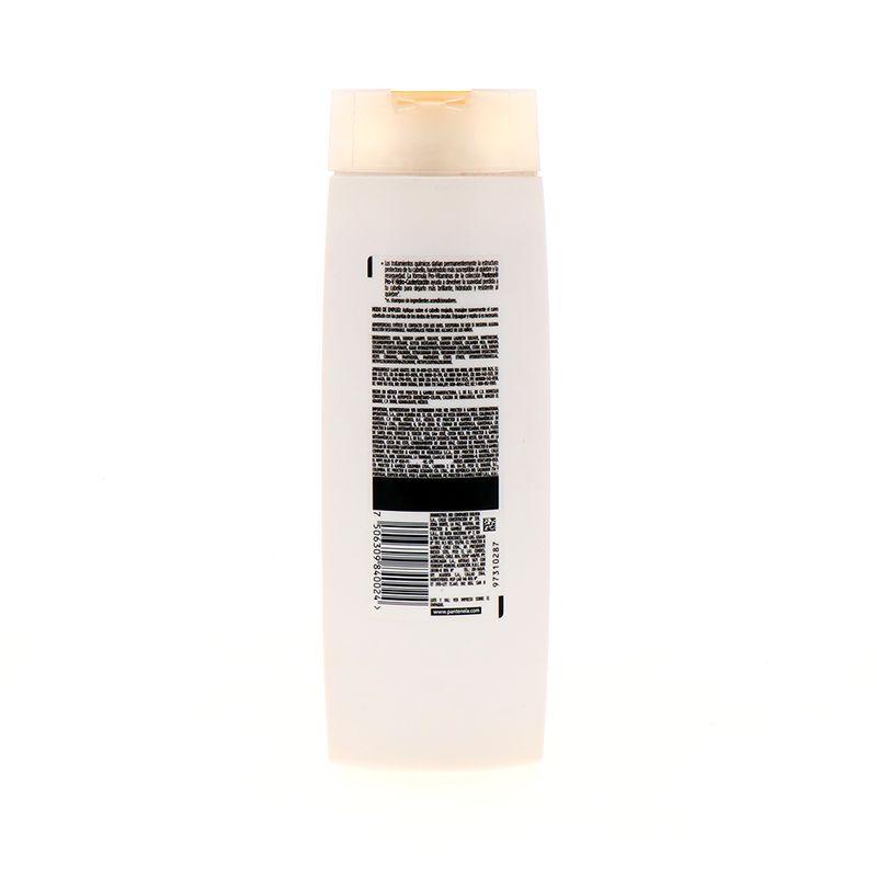 cara-Belleza-y-Cuidado-Personal-Cuidado-del-Cabello-Shampoo_7506309840024_2.jpg