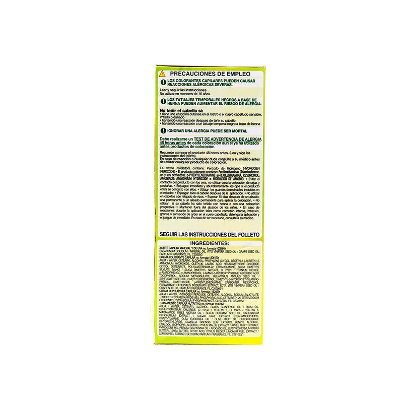 cara-Belleza-y-Cuidado-Personal-Cuidado-del-Cabello-Tintes-y-Decolorantes_7501839100129_3.jpg
