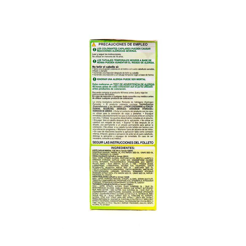 cara-Belleza-y-Cuidado-Personal-Cuidado-del-Cabello-Tintes-y-Decolorantes_7501839110258_3.jpg