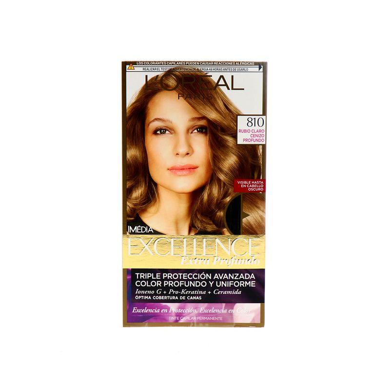 cara-Belleza-y-Cuidado-Personal-Cuidado-del-Cabello-Tintes-y-Decolorantes_7509552910841_2.jpg