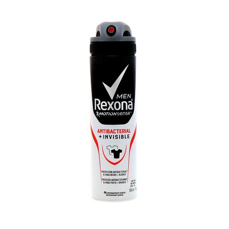 cara-Belleza-y-Cuidado-Personal-Desodorante-Hombre-Desodorante-en-Aerosol-Hombre_7506306244184_1.jpg