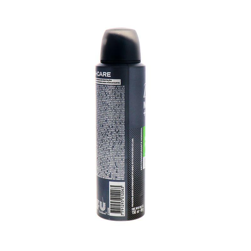cara-Belleza-y-Cuidado-Personal-Desodorante-Hombre-Desodorante-en-Aerosol-Hombre_7791293012063_3.jpg