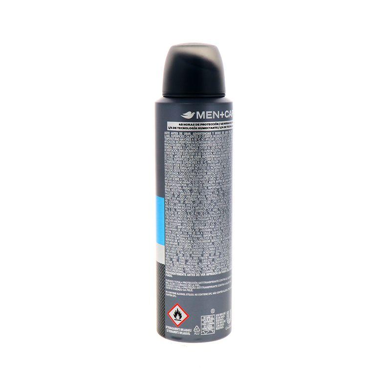 cara-Belleza-y-Cuidado-Personal-Desodorante-Hombre-Desodorante-en-Aerosol-Hombre_7791293012087_2.jpg