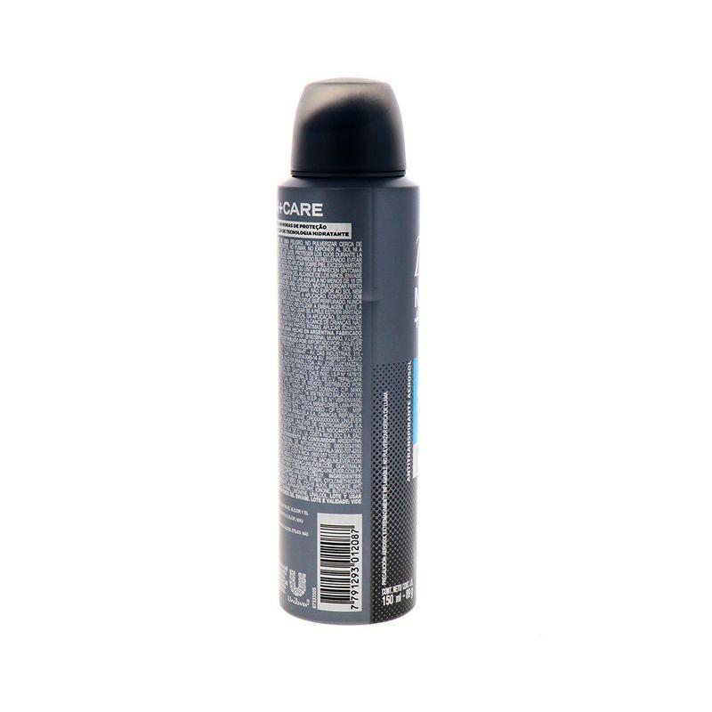 cara-Belleza-y-Cuidado-Personal-Desodorante-Hombre-Desodorante-en-Aerosol-Hombre_7791293012087_3.jpg