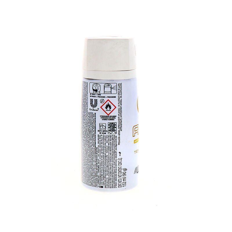 cara-Belleza-y-Cuidado-Personal-Desodorante-Hombre-Desodorante-en-Aerosol-Hombre_7791293025018_3.jpg