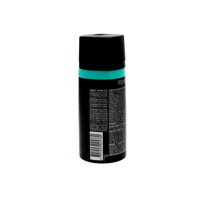 cara-Belleza-y-Cuidado-Personal-Desodorante-Hombre-Desodorante-en-Aerosol-Hombre_7791293025780_2.jpg