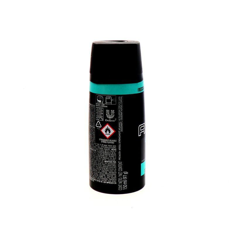 cara-Belleza-y-Cuidado-Personal-Desodorante-Hombre-Desodorante-en-Aerosol-Hombre_7791293025780_3.jpg