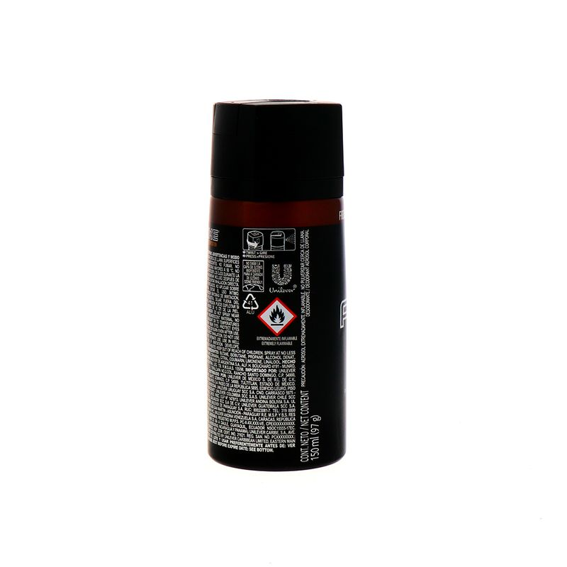 cara-Belleza-y-Cuidado-Personal-Desodorante-Hombre-Desodorante-en-Aerosol-Hombre_7791293025797_2.jpg