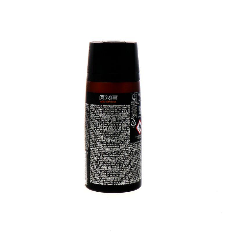 cara-Belleza-y-Cuidado-Personal-Desodorante-Hombre-Desodorante-en-Aerosol-Hombre_7791293025797_3.jpg