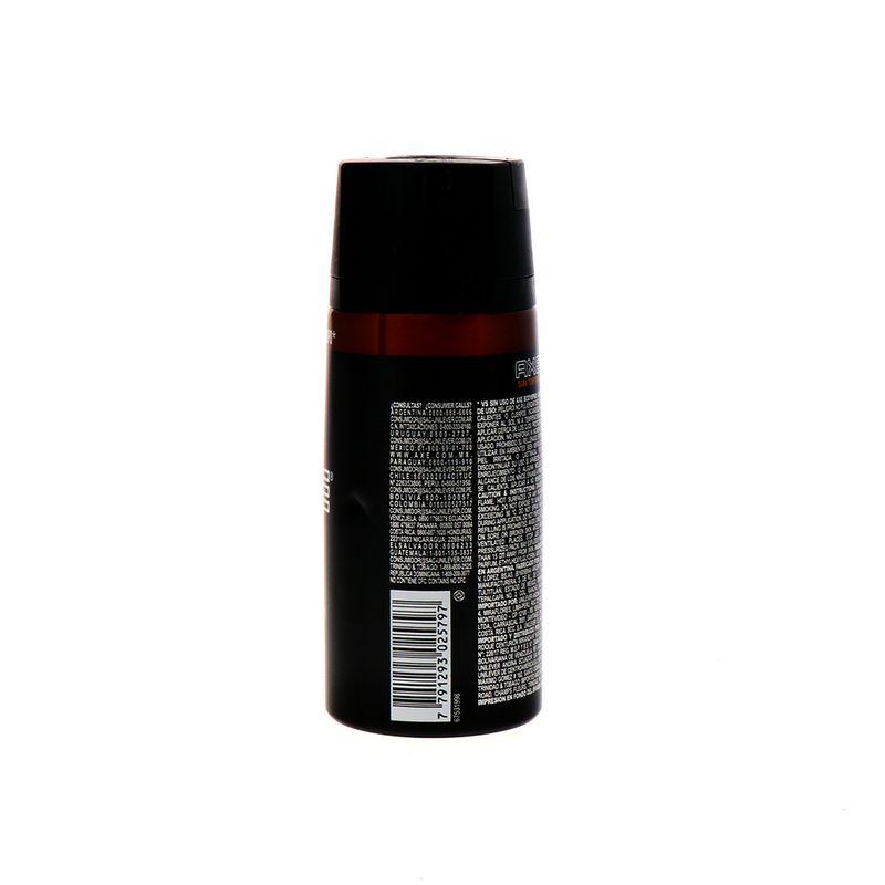 cara-Belleza-y-Cuidado-Personal-Desodorante-Hombre-Desodorante-en-Aerosol-Hombre_7791293025797_4.jpg