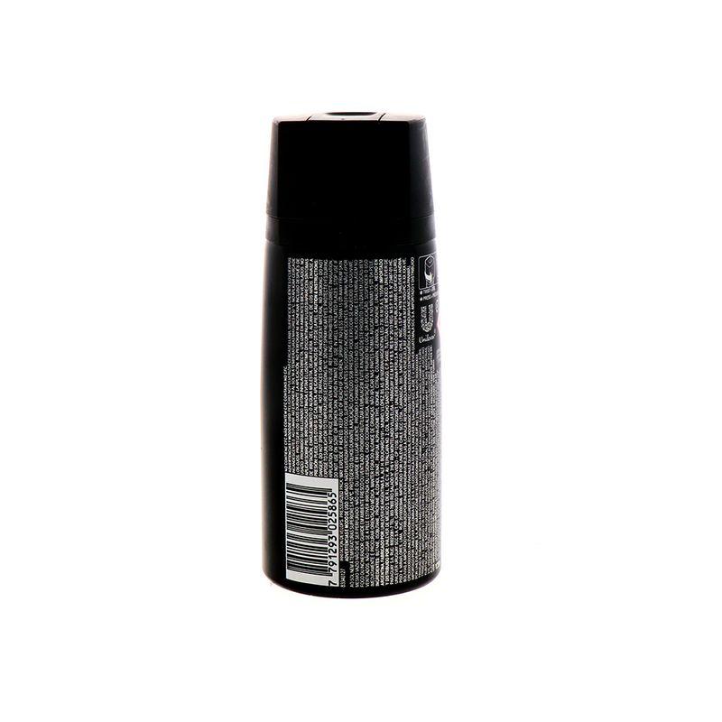 cara-Belleza-y-Cuidado-Personal-Desodorante-Hombre-Desodorante-en-Aerosol-Hombre_7791293025865_2.jpg