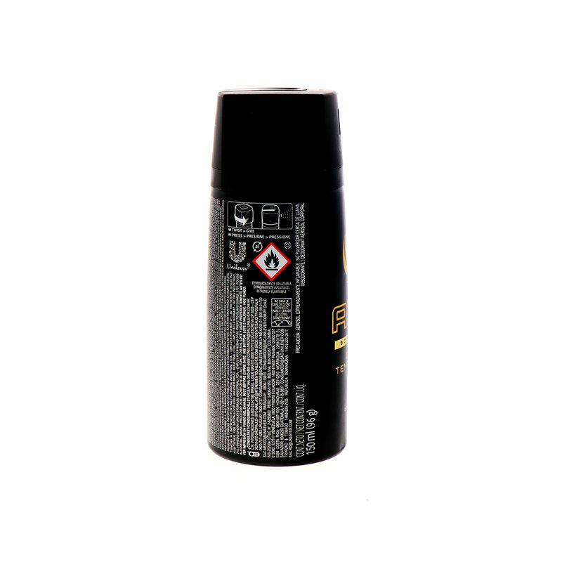 cara-Belleza-y-Cuidado-Personal-Desodorante-Hombre-Desodorante-en-Aerosol-Hombre_7791293025865_3.jpg