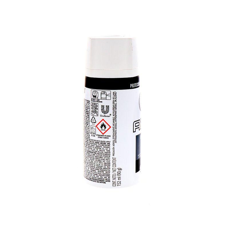 cara-Belleza-y-Cuidado-Personal-Desodorante-Hombre-Desodorante-en-Aerosol-Hombre_7791293028774_4.jpg