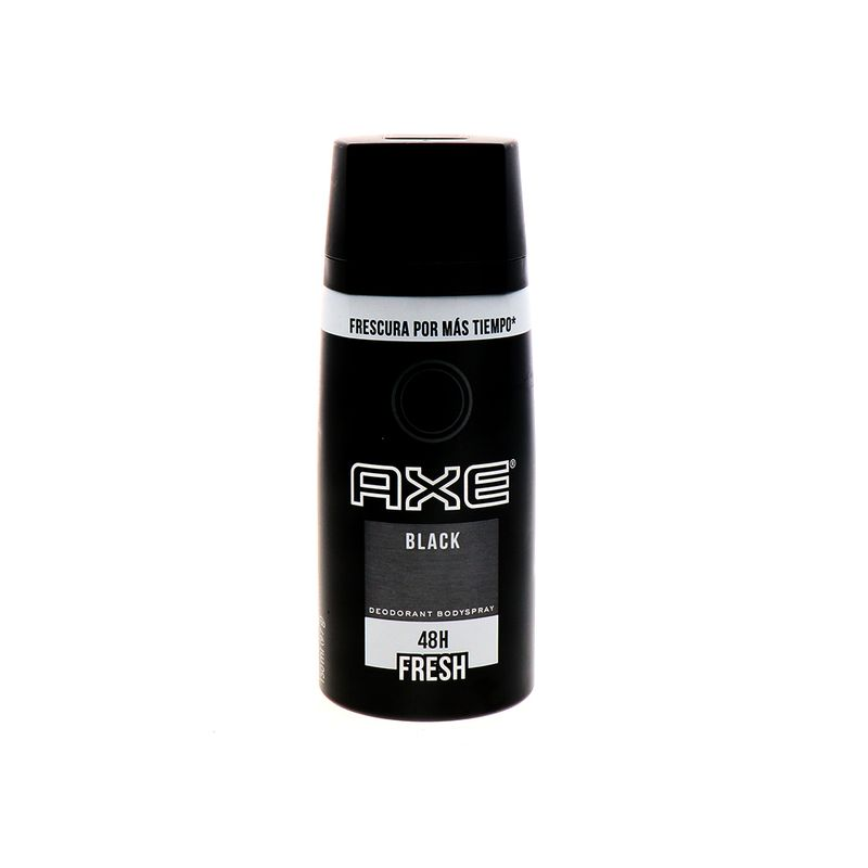 cara-Belleza-y-Cuidado-Personal-Desodorante-Hombre-Desodorante-en-Aerosol-Hombre_7791293028781_1.jpg