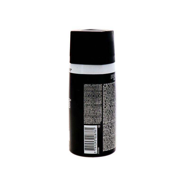 cara-Belleza-y-Cuidado-Personal-Desodorante-Hombre-Desodorante-en-Aerosol-Hombre_7791293028781_2.jpg