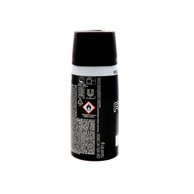 cara-Belleza-y-Cuidado-Personal-Desodorante-Hombre-Desodorante-en-Aerosol-Hombre_7791293028781_3.jpg