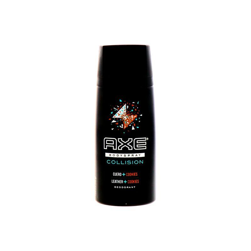cara-Belleza-y-Cuidado-Personal-Desodorante-Hombre-Desodorante-en-Aerosol-Hombre_7791293034737_1.jpg
