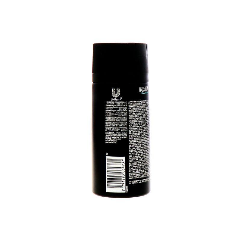 cara-Belleza-y-Cuidado-Personal-Desodorante-Hombre-Desodorante-en-Aerosol-Hombre_7791293034737_2.jpg