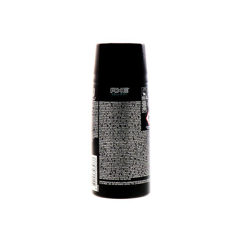 cara-Belleza-y-Cuidado-Personal-Desodorante-Hombre-Desodorante-en-Aerosol-Hombre_7791293034737_3.jpg