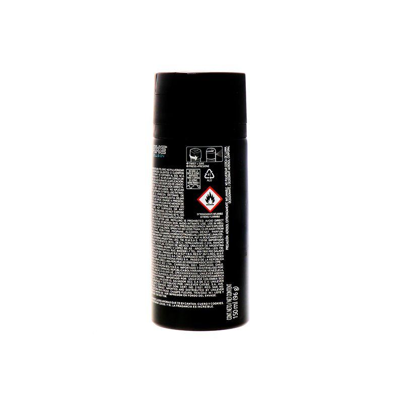 cara-Belleza-y-Cuidado-Personal-Desodorante-Hombre-Desodorante-en-Aerosol-Hombre_7791293034737_4.jpg