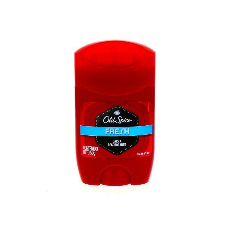 cara-Belleza-y-Cuidado-Personal-Desodorante-Hombre-Desodorante-en-Barra-Hombre_7501001163983_1.jpg