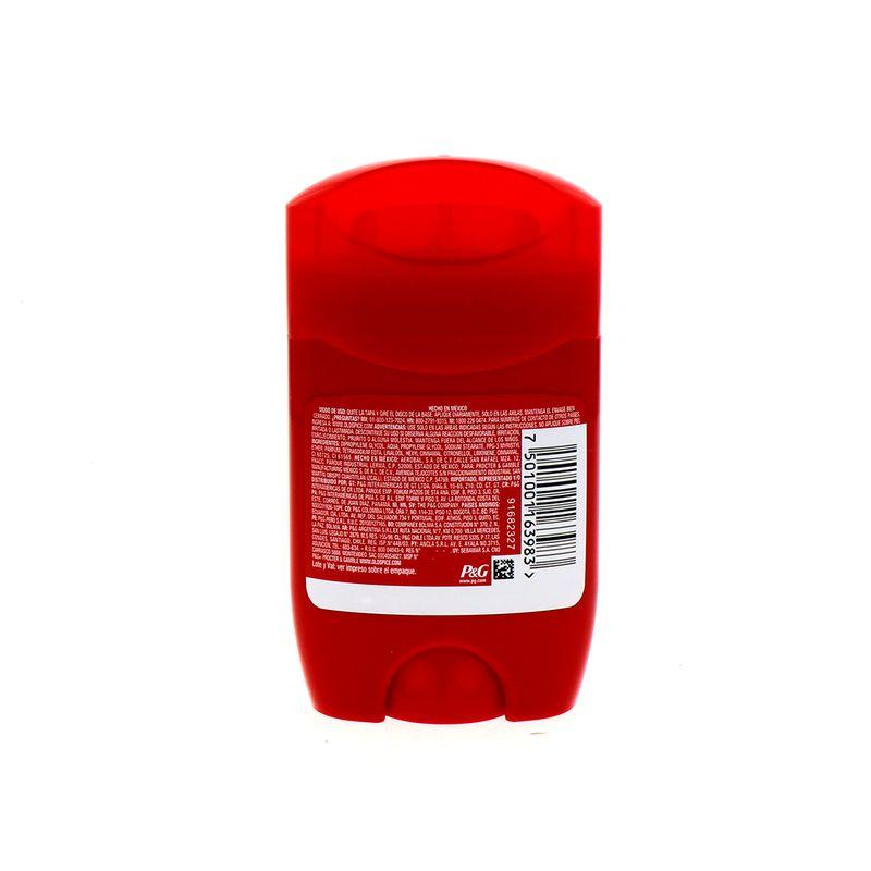 cara-Belleza-y-Cuidado-Personal-Desodorante-Hombre-Desodorante-en-Barra-Hombre_7501001163983_2.jpg