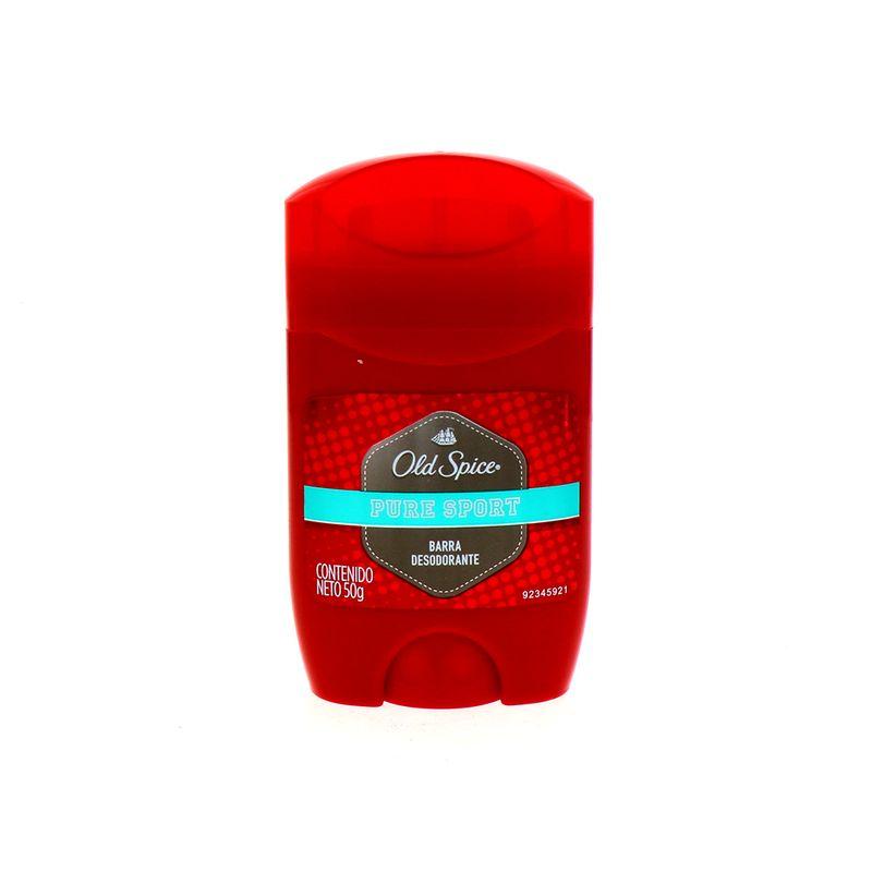 cara-Belleza-y-Cuidado-Personal-Desodorante-Hombre-Desodorante-en-Barra-Hombre_7501001164003_1.jpg