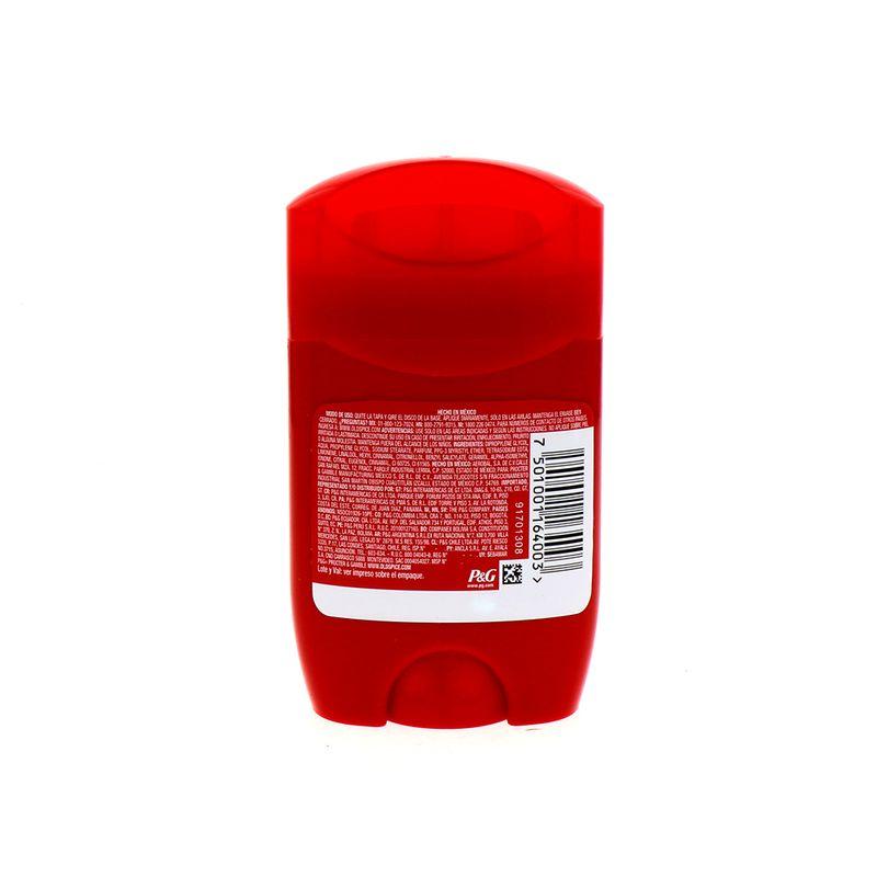 cara-Belleza-y-Cuidado-Personal-Desodorante-Hombre-Desodorante-en-Barra-Hombre_7501001164003_2.jpg