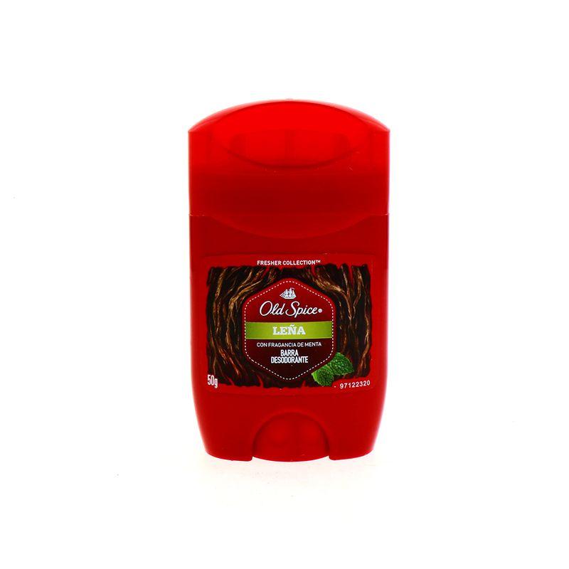cara-Belleza-y-Cuidado-Personal-Desodorante-Hombre-Desodorante-en-Barra-Hombre_7506339390230_1.jpg