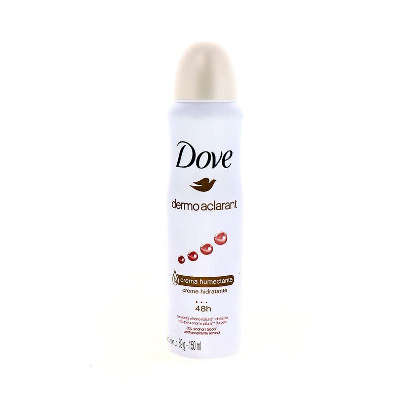 cara-Belleza-y-Cuidado-Personal-Desodorante-Mujer-Desodorante-en-Spray-Mujer_7506306241152_1.jpg