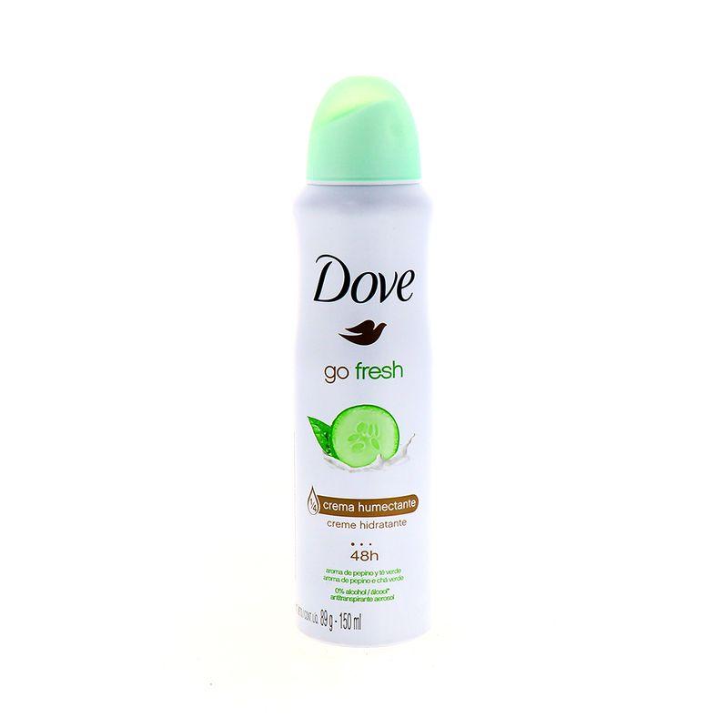 cara-Belleza-y-Cuidado-Personal-Desodorante-Mujer-Desodorante-en-Spray-Mujer_7506306241169_1.jpg