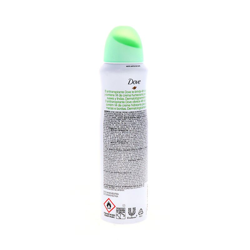 cara-Belleza-y-Cuidado-Personal-Desodorante-Mujer-Desodorante-en-Spray-Mujer_7506306241169_2.jpg