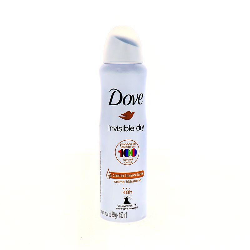 cara-Belleza-y-Cuidado-Personal-Desodorante-Mujer-Desodorante-en-Spray-Mujer_7506306241176_1.jpg
