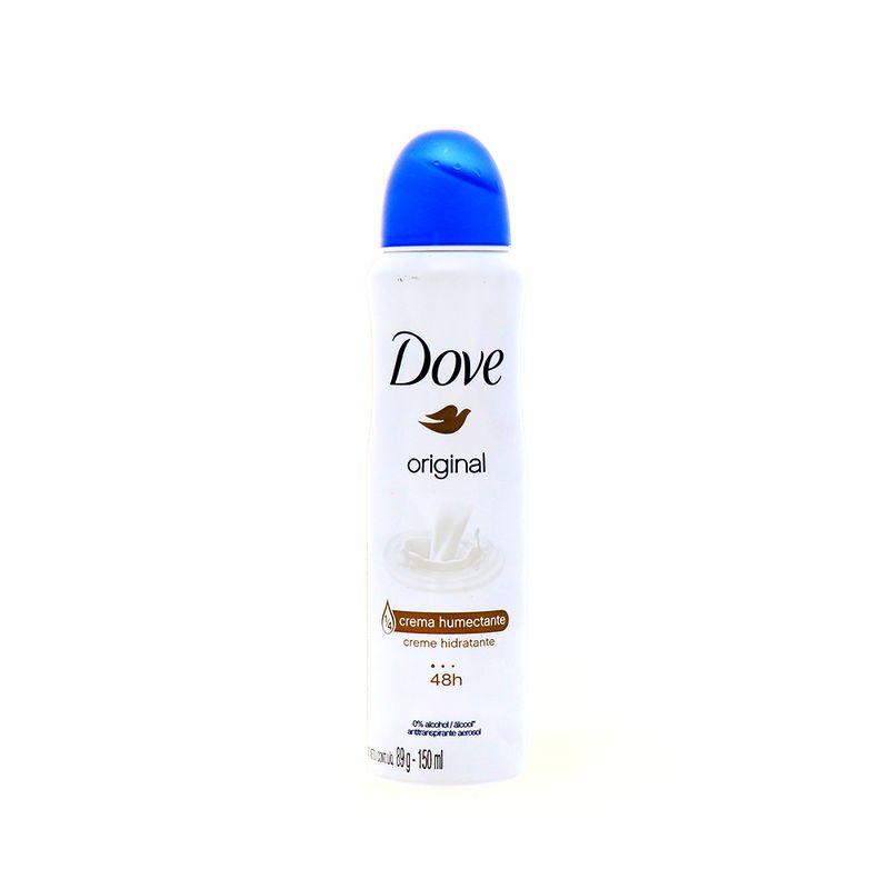 cara-Belleza-y-Cuidado-Personal-Desodorante-Mujer-Desodorante-en-Spray-Mujer_7506306241183_1.jpg