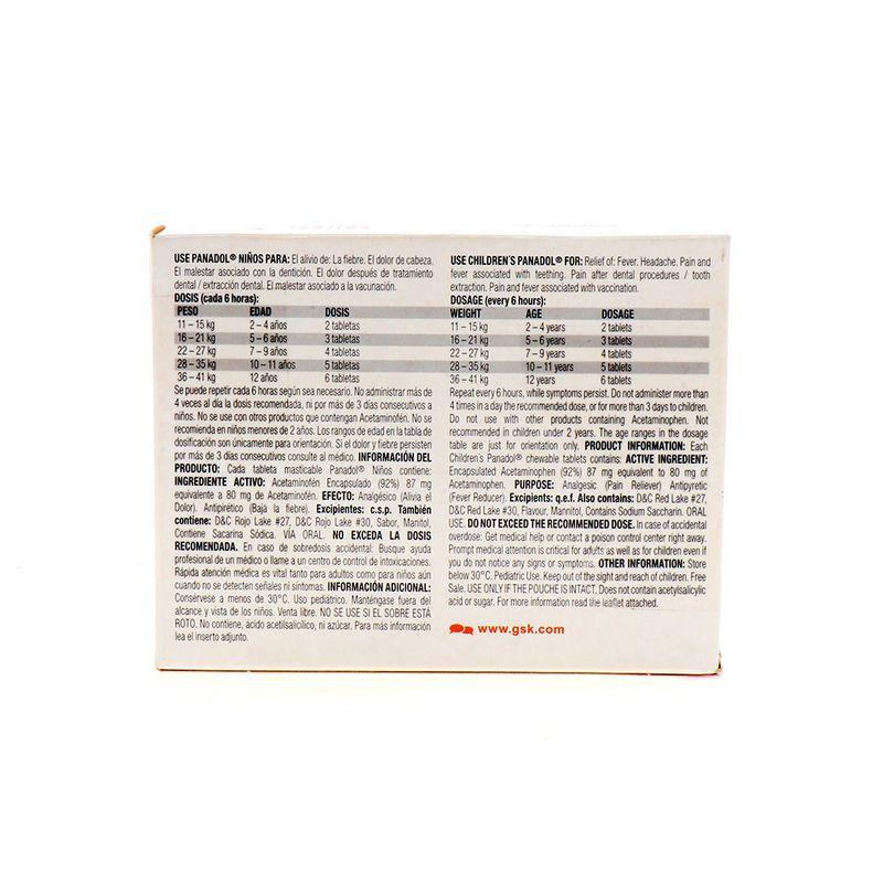cara-Belleza-y-Cuidado-Personal-Farmacia-Analgesicos_7451079001987_4.jpg