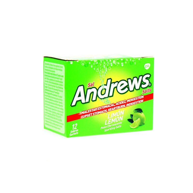 cara-Belleza-y-Cuidado-Personal-Farmacia-Antiacidos-y-Estomacales_7441026000200_1.jpg